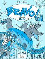 Bravo! Starter Activity Book