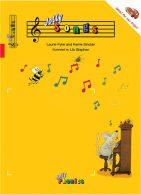 Jolly Songs Book