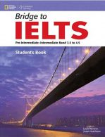 Bridge To IELTS (S+W+CD)