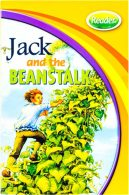 Hip Hip Hooray! 3 Readers Book: Jack and the Beanstalk