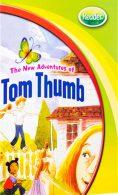 Hip Hip Hooray! 4 Readers Book:Tom Thumab