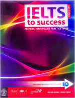 IELTS to Success third Edition