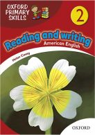 American Oxford Primary Skills 2 reading and writing