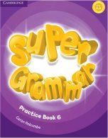 Super Grammar 6