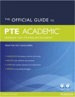 The Official Guide to the PTE Academic