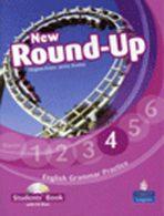 New Round-Up 4