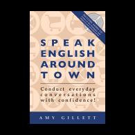انگلیسی را در سطح شهر صحبت کنید