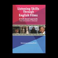 تقویت مهارتهای شنیداری ازطریق فیلم های انگلیسی