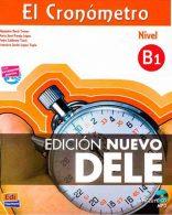 El Cronometro B1