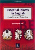 essential-idioms-in-english