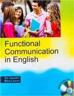 Functional Communication in English