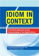 idiom-in-context