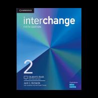Interchange 2 Digest Size