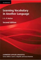 learning-vocabulary-in-another-language