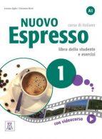 nuovo-espresso-a1-