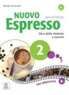 nuovo-espresso-a2