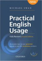(جلد سخت)Practical English Usage