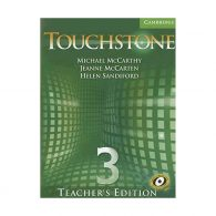 Touchstone 2nd Video 3