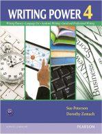 writting-power-4-