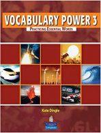 Vocabulary Power 3