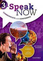 Speak Now 3