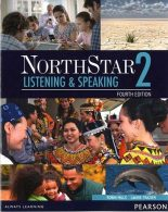 NorthStar 2 Listening and Speaking