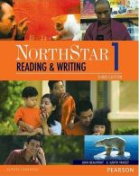 NorthStar 1 Reading and Writing
