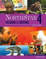 NorthStar 4 Reading and Writing