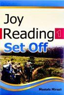Joy Reading 1
