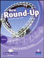 New Round-Up Starter