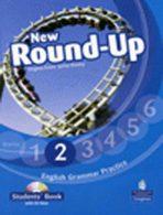 New Round-Up 2
