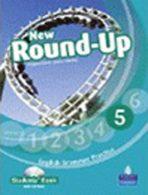 New Round-Up 5