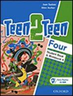 Teen 2 Teen 4