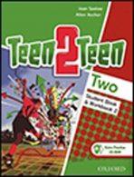 Teen 2 Teen 2
