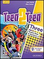 Teen 2 Teen 3