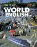 World English Intro Teachers Book