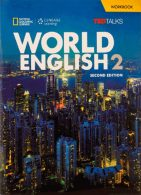World English 2 Teachers Book