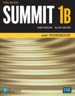 Summit 1B