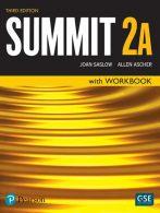 Summit 2A
