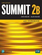 Summit 2B