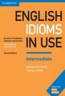 english-idioms-in-use