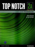 Top Notch 2A ویرایش سوم