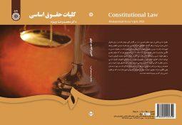 کلیات حقوق اساسی