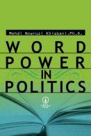 word power in politics نی
