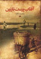 آفتاب پرست نازنین نشر هیلا