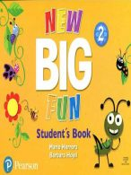 New Big Fun 2