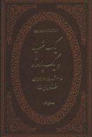 یک شب و یک پادشاه (زندگی پر ماجرای خشایارشا) نشر پارمیس