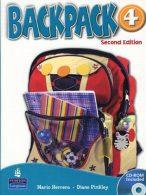 Backpack 4 ویرایش دوم
