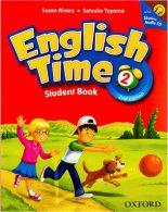 English Time 2 ویرایش دوم