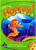 Hip Hip Hooray 4 ویرایش دوم